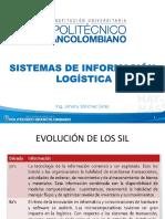 Presentaci-n Sistemas de Informacion Logistica - (1)