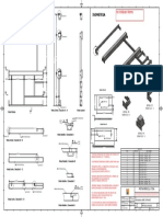MM-OHL-SH10-N3.pdf