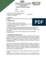 INFORME DE PADRES DE FAMILIA (1).docx