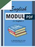 English_MODULE_for_English_1_General_Eng.pdf