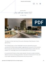 Why Will We Need 5G_ _ Nokia Blog