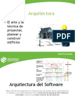 Programacion a III Capas.pdf
