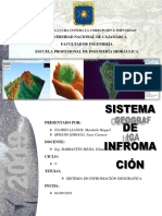 infrome del sig.docx