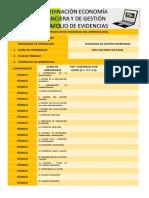 6.Portafolio Aprendiz Gestion Empresarial