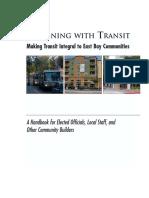 designing_with_transit2.pdf