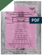 313953915-MATLAB-informe.docx