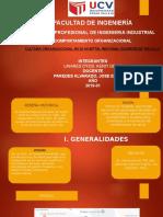 Proyecto Comportamiento Linares