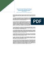 Ejercicio 6 Formato 1009 Literal h Cuentas