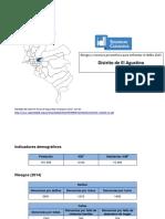 14. El Agustino.pdf