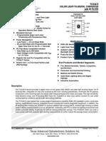 TCS34725.pdf
