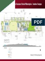 Ivanhoe Campus Masterplan.pdf