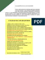 Registropozos.docx