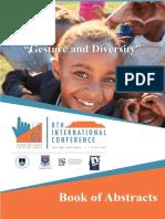 African Sign Languages ( PDFDrive.com )