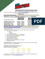 NYCC19-Op's-ExMan-Rx-Show Info-Exhibitor.pdf