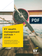 Ey Wealth Management Outlook 2018