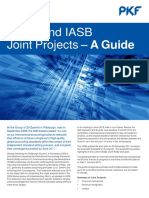fasb and iasb joint projects - a guide-dikonversi.docx
