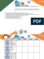 Plantilla Fase 2 - Paso 3 grupo  ANDREA JOHANA GIL.docx