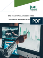 PPC - Gestao Financeira_11_06_19.pdf