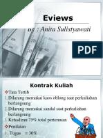 Eviews 1