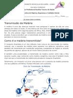 4. A Malária