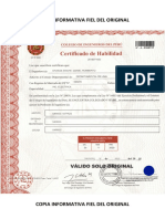 Anexo 01 - Documentos Adjuntos Al Protocolo de Megado 2019