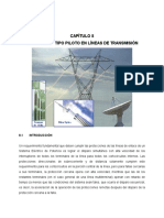 CAP. 08 Protección tipo piloto.pdf
