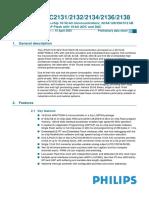 LPC_2138_datasheet.pdf