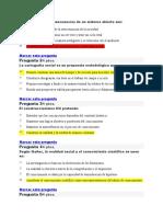 387924258-examen-final-cualitativos-clau-docx.docx