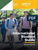 ADU_19_Amity_Oakdale_Brochure_A4_LR.PDF