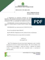 Regulamento Discente 15_2018