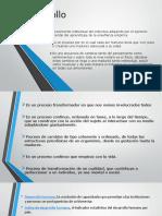 Desarrollo comunitario presentacion.pptx