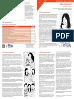 Educación Física 1_B1_bis.pdf