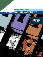 Financial Management_Magmt Extra_129p_pdf.pdf