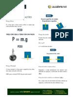apostila-dinamica-newton-e-aplicacoes.pdf