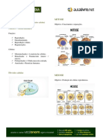 apostila-citologia-II.pdf