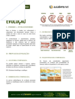 apostila-evolucao.pdf