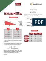 apostila-trigonometria.pdf