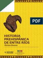 BONOMO, M. 2012. Historia prehispánica de Entre Ríos.pdf