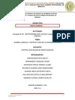 NORMA JURIDICA pdf.pdf