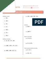 07 radiciação-1.pdf