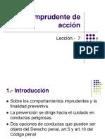 Lección.7.ppt