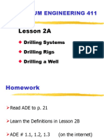 PPT DrillSystRigWell