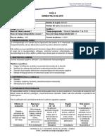 GUIA 4. Atención.pdf