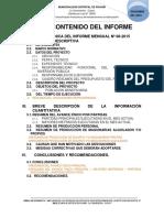 separadores omaya Diciembre.docx