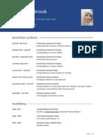 Lebenslauf (5).pdf