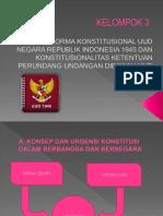 Kelompok 3 PKN.pptx