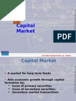 CHAP5 Capital Market