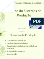 ARRANJO INDUSTRIAL.ppt
