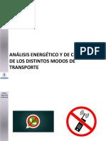 Cap 1_ Analisis Energético Del Transporte_2018