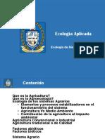 Ecologia de sistemas Agrarios.pdf